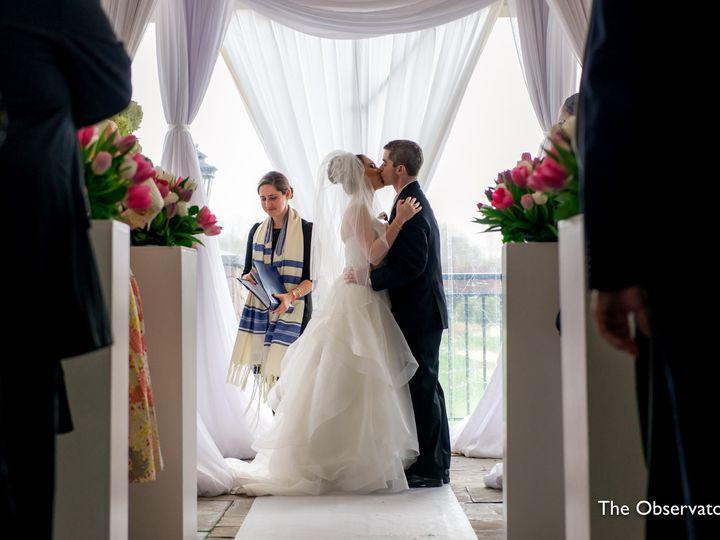 Tmx 1476887851864 Shapeszaner0429 Potomac, District Of Columbia wedding venue