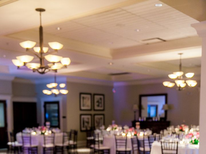 Tmx 1476888420091 Shapeszaner0466 Potomac, District Of Columbia wedding venue