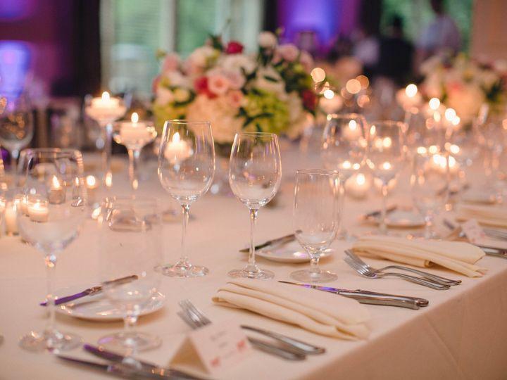 Tmx 1476888847015 Lindsay And Derrek Wedding 00 Favorites 0128 Potomac, District Of Columbia wedding venue