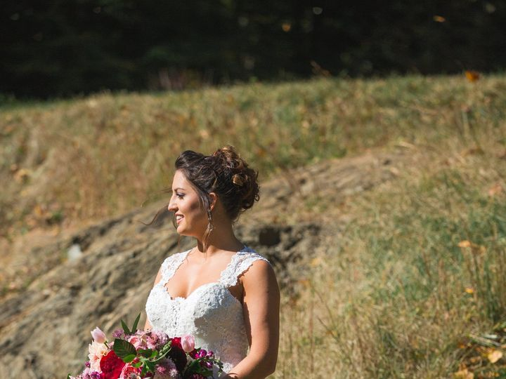Tmx 1478023488729 Tony And Maggie Wedding 1301 Potomac, District Of Columbia wedding venue