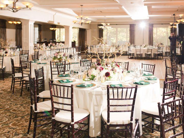 Tmx 1478024036417 Tony And Maggie Wedding 1645 Potomac, District Of Columbia wedding venue