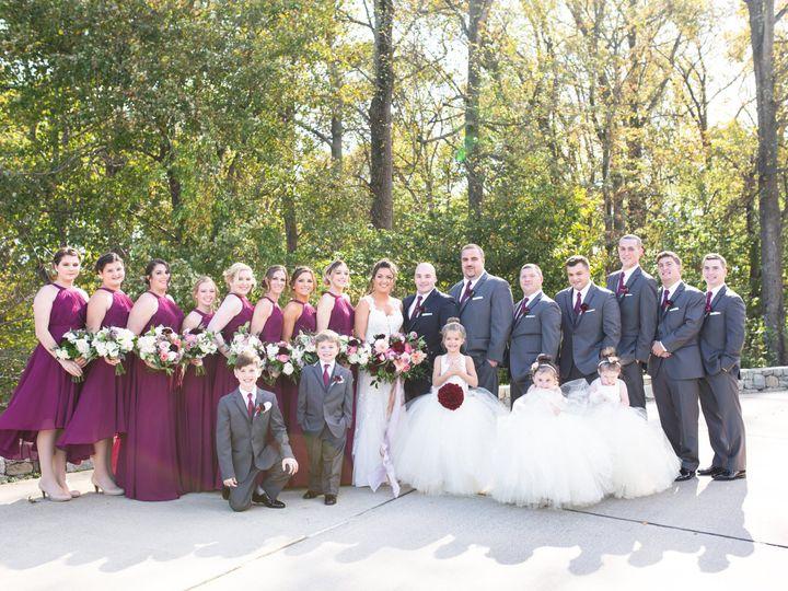 Tmx 1478024533187 Tony And Maggie Wedding 1335 Potomac, District Of Columbia wedding venue