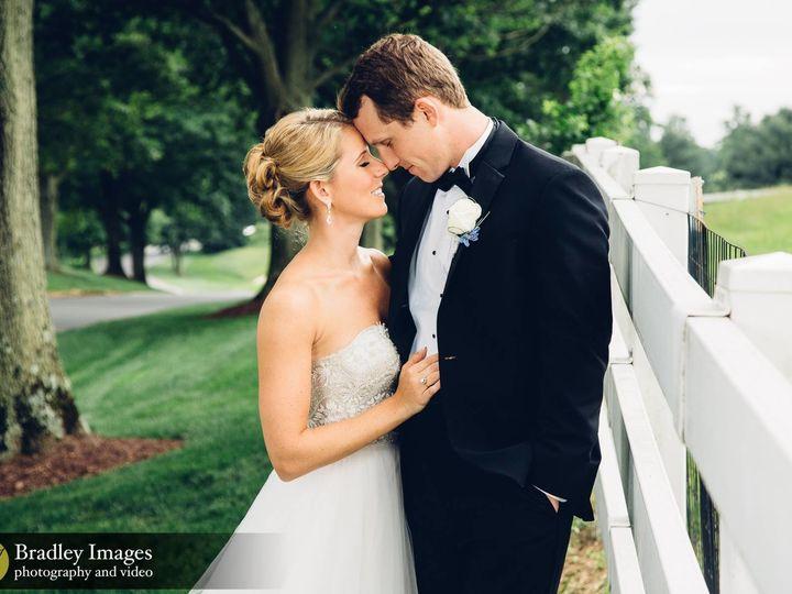 Tmx 1501610233220 18880095101553721701841058830159662628819392o Potomac, District Of Columbia wedding venue