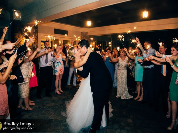 Tmx 1501610233255 18837033101553721707641055830906697318483059o Potomac, District Of Columbia wedding venue