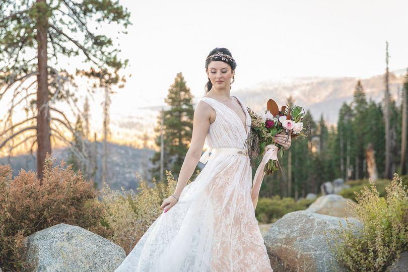 bridal 2 51 1020787
