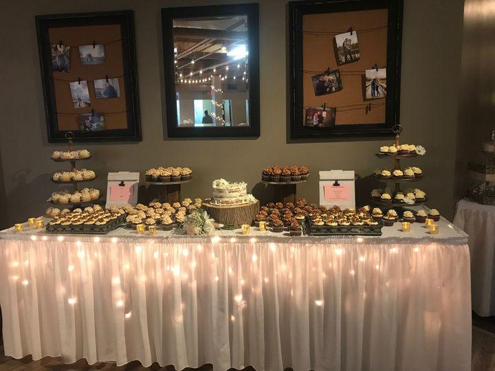Tmx Image3 1 51 1030787 Grand Rapids, MI wedding venue