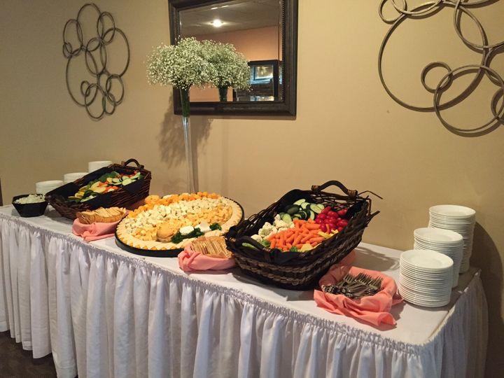 Tmx Img 2456 51 1030787 1555705081 Grand Rapids, MI wedding venue