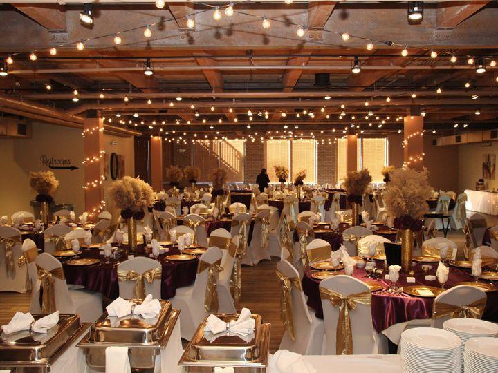 Tmx Img 3687 51 1030787 V1 Grand Rapids, MI wedding venue