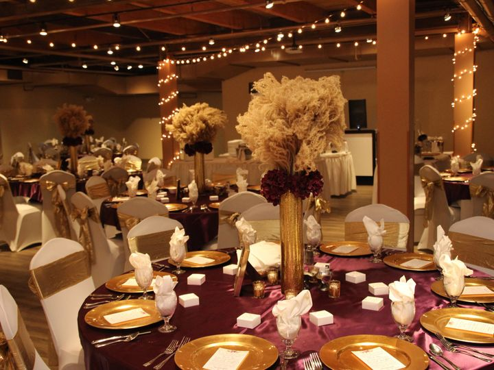 Tmx Img 3704 51 1030787 Grand Rapids, MI wedding venue