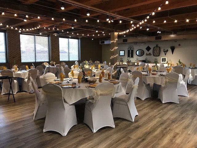 Tmx Img 5140 51 1030787 Grand Rapids, MI wedding venue