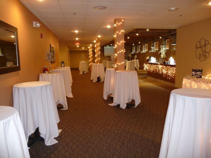 Tmx P1060435 51 1030787 Grand Rapids, MI wedding venue