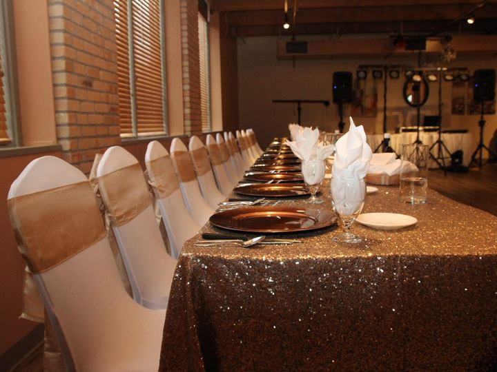 Tmx Thumbnail 21 51 1030787 160996335373500 Grand Rapids, MI wedding venue