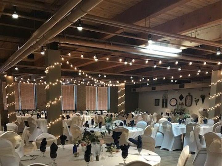 Tmx Thumbnail 26 51 1030787 160996335281555 Grand Rapids, MI wedding venue