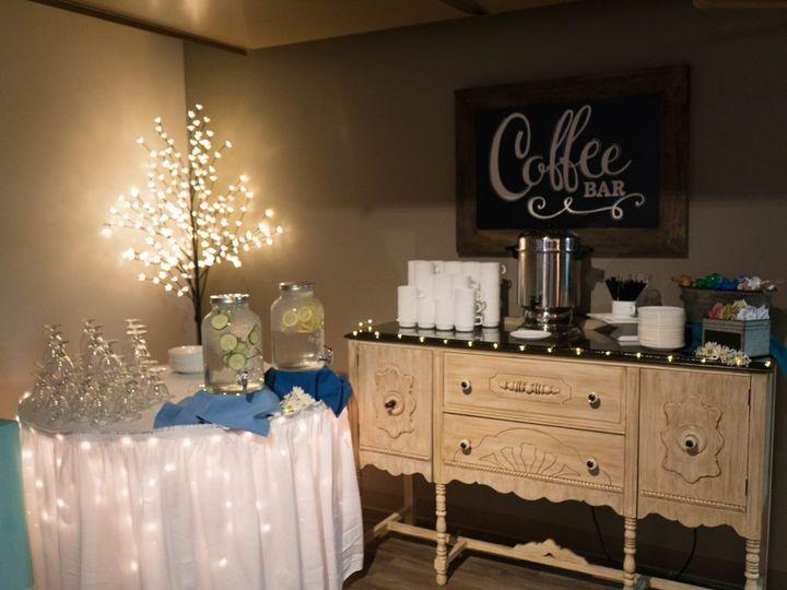 Tmx Thumbnail 32 51 1030787 160996335327392 Grand Rapids, MI wedding venue