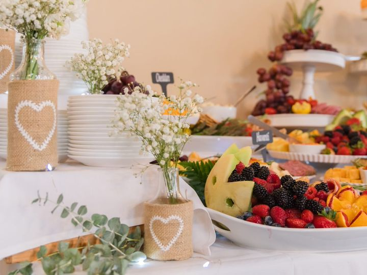 Tmx Thumbnail 7 51 1030787 160996335289309 Grand Rapids, MI wedding venue