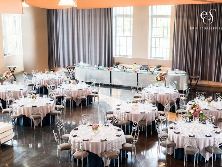 Tmx Eswp Allison And Nick 104 51 150787 1569358446 Saint Louis, MO wedding venue