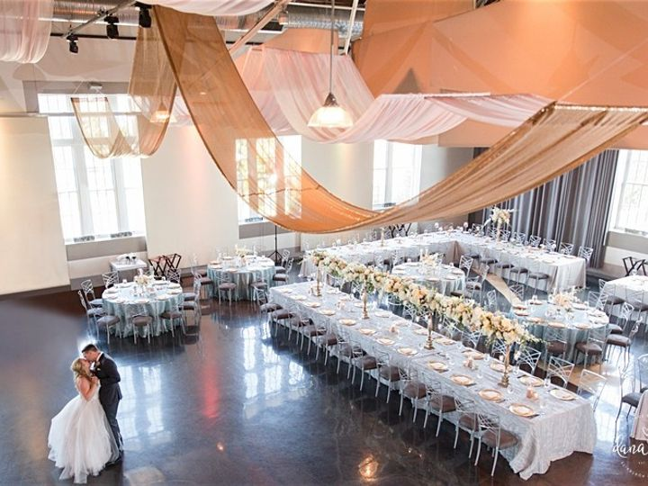 Tmx Maggie And Hugh Wedding Vendors 384 Of 108 51 150787 1569360924 Saint Louis, MO wedding venue