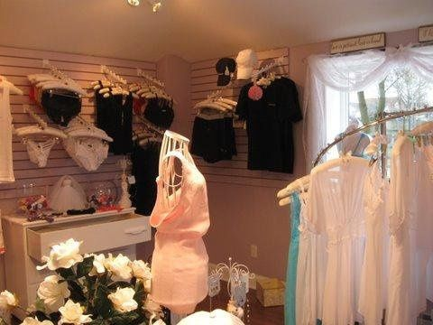 Tmx 1277839497585 7 Riverside wedding dress