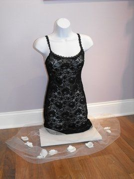 Tmx 1282057039776 35 Riverside wedding dress