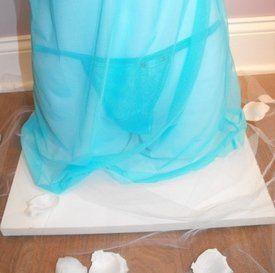 Tmx 1282057040370 38 Riverside wedding dress