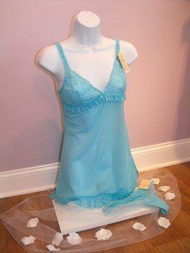 Tmx 1282057044182 14 Riverside wedding dress
