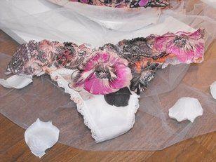 Tmx 1282057045323 18 Riverside wedding dress