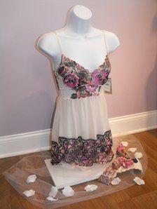 Tmx 1282057045807 20 Riverside wedding dress