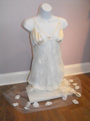 Tmx 1282057046104 21 Riverside wedding dress