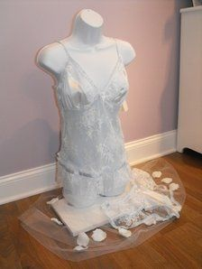Tmx 1282057046760 25 Riverside wedding dress