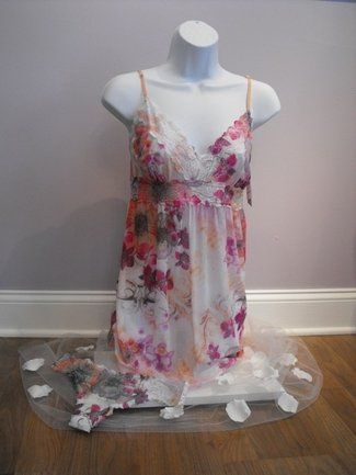 Tmx 1282057047448 27 Riverside wedding dress