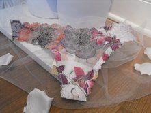 Tmx 1282057047448 28 Riverside wedding dress