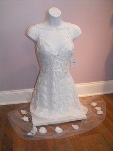 Tmx 1282057048042 30 Riverside wedding dress