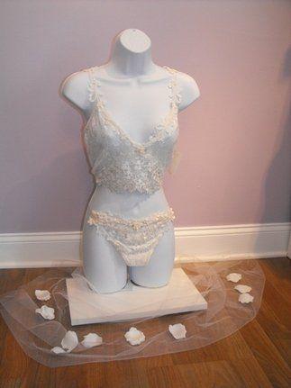 Tmx 1282057048120 29 Riverside wedding dress