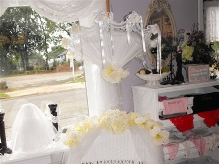 Tmx 1282057541557 3 Riverside wedding dress