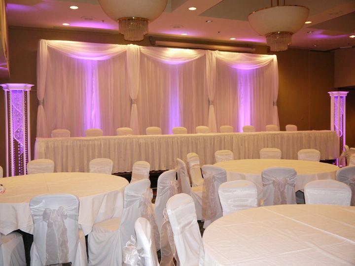 Linen Sensation Event Rentals Tukwila Wa Weddingwire