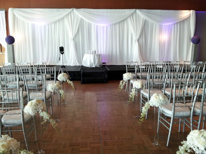 Tmx 1348080478451 20120902173539 Seattle wedding rental