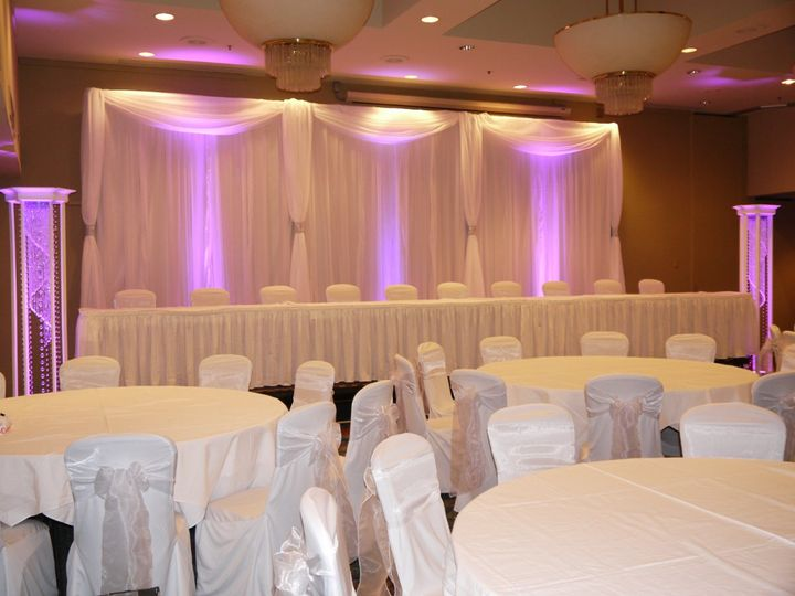 Tmx 1348080645055 P1010137 Seattle wedding rental