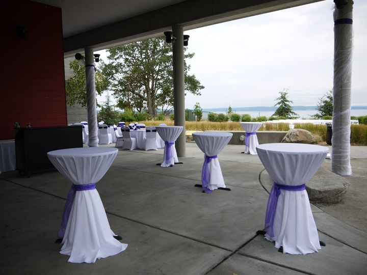 Tmx 1348080764734 P1010905 Seattle wedding rental