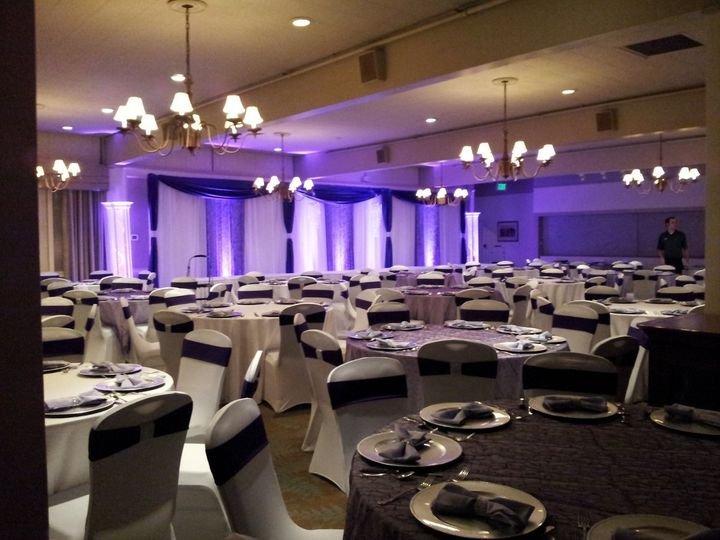 Tmx 1348081066759 20120901003027 Seattle wedding rental