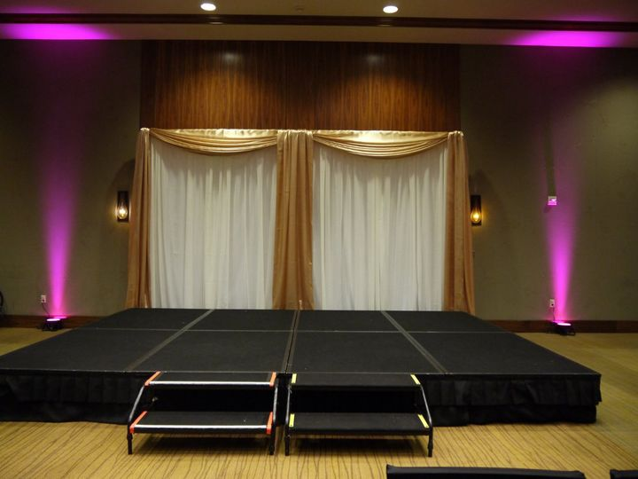 Tmx 1348081183431 P1010767 Seattle wedding rental