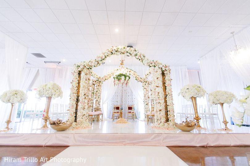 weddingday0201 orig