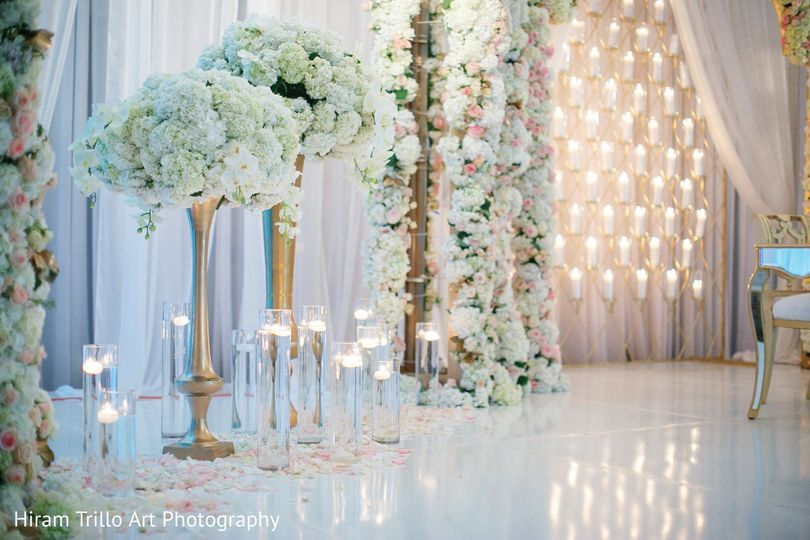 weddingday1837 orig