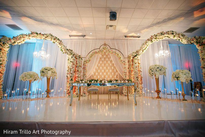 weddingday1853 orig