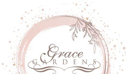 Grace Gardens Event Center 1