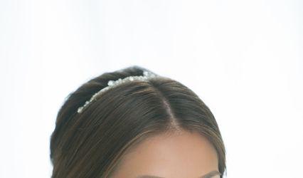 Asal Studios - Professional Makeup & Hair Artistry 1