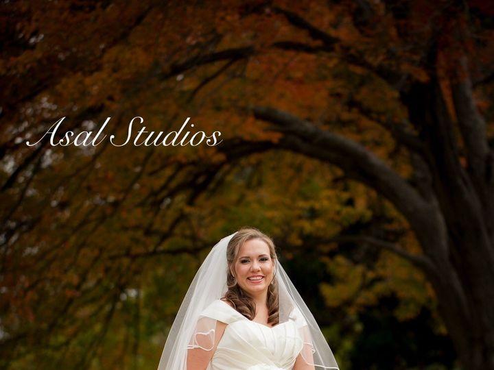 Tmx 1446146857469 Img4871 Washington, District Of Columbia wedding beauty