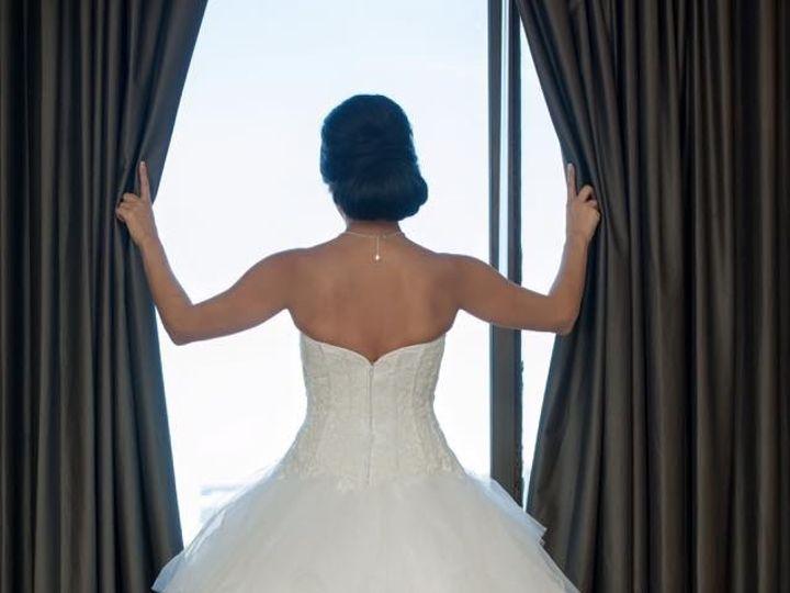 Tmx 1453231374664 Img6672 Washington, District Of Columbia wedding beauty