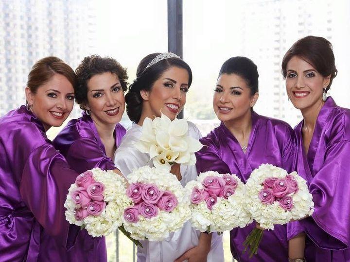 Tmx 1462902649377 1312486211479265285823126402026693832603283n Washington, District Of Columbia wedding beauty