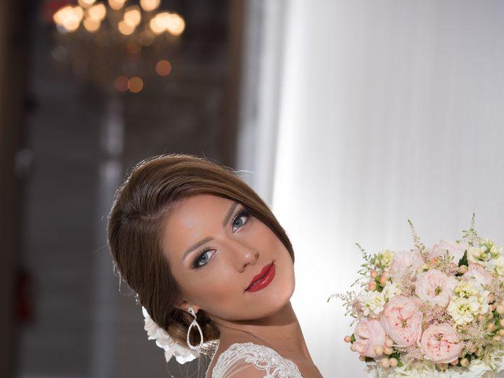 Tmx 1474426799272 Samshots.com. 55 Washington, District Of Columbia wedding beauty