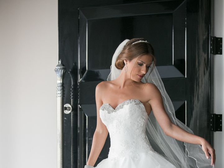 Tmx 1491528578772 Samshots.com. 14 Washington, District Of Columbia wedding beauty